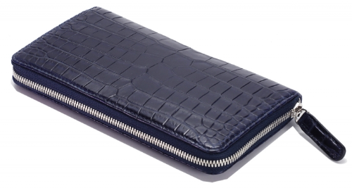 1045-CRC藍 ポケットブック