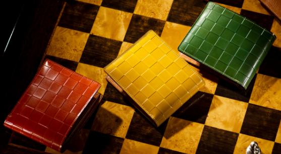 チェスボード ビショップ