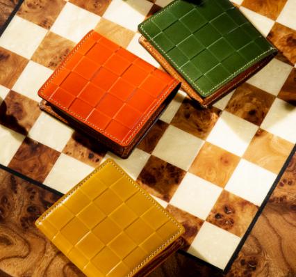 チェスボード ポーン