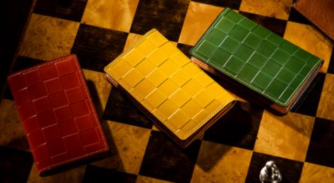 チェスボード ルーク