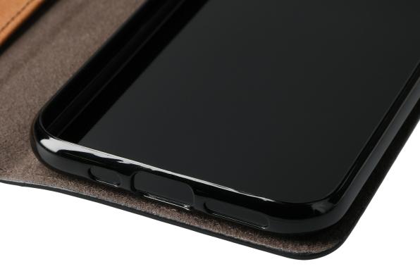 カルドミラージュ トゥルバンテ iPhone11