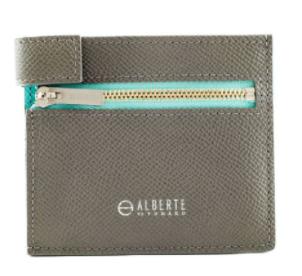 ASB122 コンパクト財布